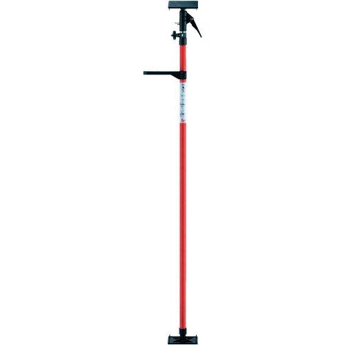Preisvergleich Produktbild Stange-Klemmschelle CLR 290Leica Geosystems 761762