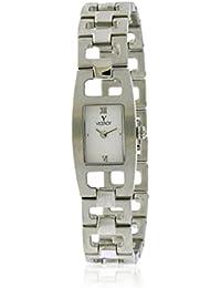 Viceroy Reloj de cuarzo Woman 47082-08 17 mm
