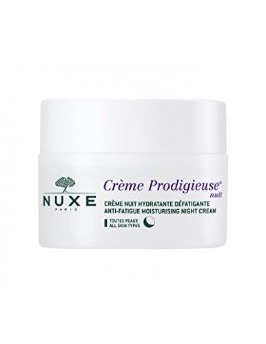 NUXE Crème Prodigieuse Noche 50ML