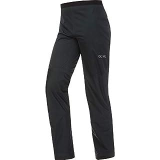 GORE WEAR Women's R3 Active Pants, Black, L (B075S2WVBF) | Amazon price tracker / tracking, Amazon price history charts, Amazon price watches, Amazon price drop alerts