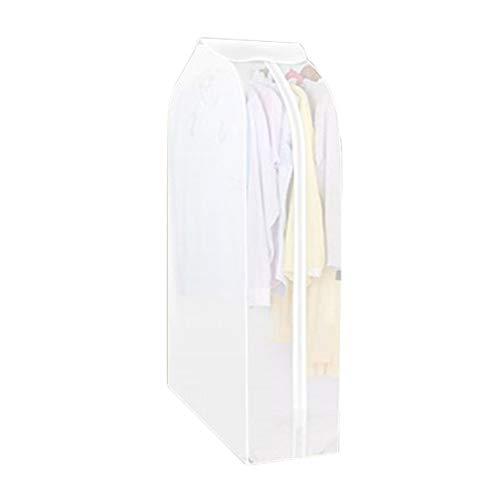 Proteggere-design-tridimensionale-semplice-e-pratico-trasparente-copertura-antipolvere-ambientale-PEVA-Materiale-Smell-No-Peculiar