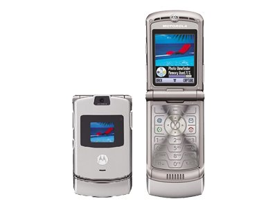 motorola-telephone-portable-v3-silver