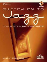 switch-on-to-jazz