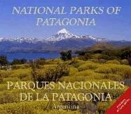 Descargar Libro National Parks of Patagonia. Parques Nacionales de La Patagonia de Marcelo D. Beccaceci