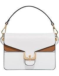 Suchergebnis auf für: Mini Handtasche Damen