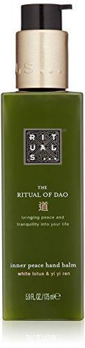 RITUALS The Ritual Of Dao Hand Balm, 175 ml