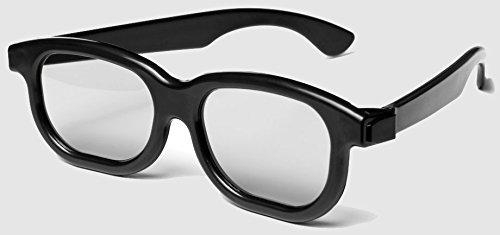 20-x-lunettes-3d-polarisees-passives-pour-voir-le-home-cinema-3d-blu-ray-ps3-sky-tv-cinema-pubs-sony
