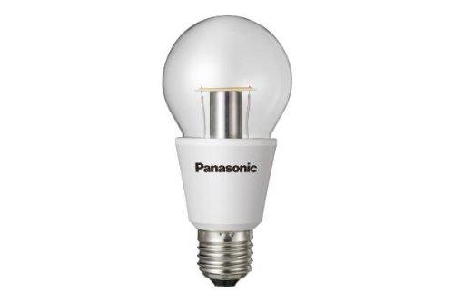 panasonic-ldahv6l27cg2ep-bombilla-lampara-led-e27-64-w40-w-2700-k-40-h
