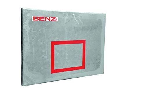 Original Benz Sport® - Basketball Zielbrett / -Board - Silent