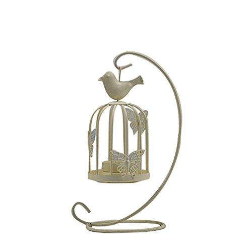 lianlerhierro-candelabro-portavelas-farol-diseno-de-soporte-vela-titulares-farol