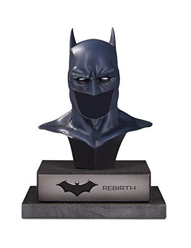 Batman- Estatua,, 1: 2 Scale DC Comics DCNYCC2018002