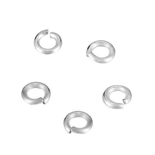 sg-30pcs-925-sterling-silver-open-jump-ring-jewellery-making-findings-6mmx08mm