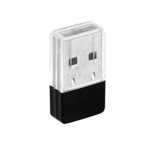 los-mini-150mbps-adaptador-usb-inalambrico-adaptador-wifi-80211n-dongle-lan-rojo