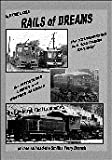 Telecharger Livres Rails of Dreams The Youngstown and Southern Railway the Pittsburgh Lisbon and Western Railroad the Pittsburgh Coal Company s Private Railroad the Smiths Ferry Branch (PDF,EPUB,MOBI) gratuits en Francaise