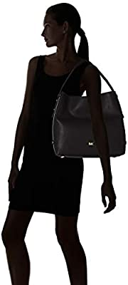 Michael Kors Griffin Large Hobo - Shoppers y bolsos de hombro Mujer de Michael Kors