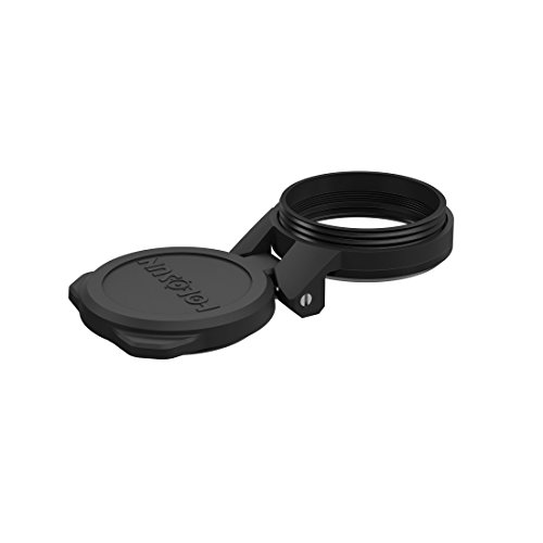 Holosun Festmontierbare Staubschutzklappe HS-FLIP-CAP-SMALL (klein) - 78002708