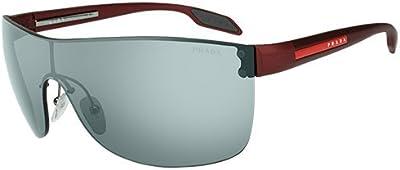 Gafas de sol Prada SPS 54P Color: 5AV-2K1