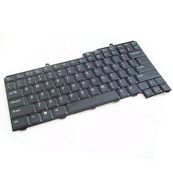 Origin Storage Notebook Keyboard Latitude E6420RUSSIAN 83KEY Layout NONLIT Ru