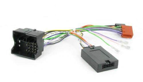 t1-audio-t1-ctsvw002-adaptateur-pour-autoradio-pioneer-pour-volkswagen-passat-golf-mk5-touran-polo-j