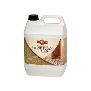 liberon-nfsfs5l-5l-natural-finish-stone-floor-sealer