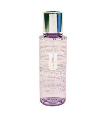 Empori Clinique TAKE THE DAY OFF MAKEUP REMOVER 125 ml