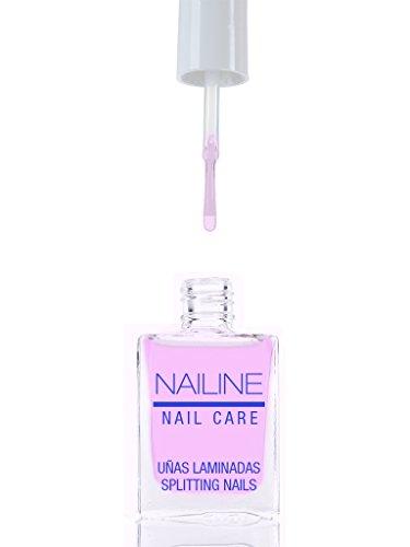 nailine-trattamento-di-unghie-unghie-laminazione-12-ml