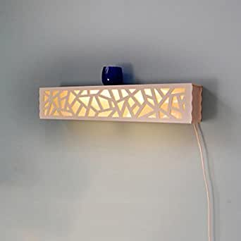 zxt kerzenst nder wandsticker moderne zeitgen ssisch. Black Bedroom Furniture Sets. Home Design Ideas