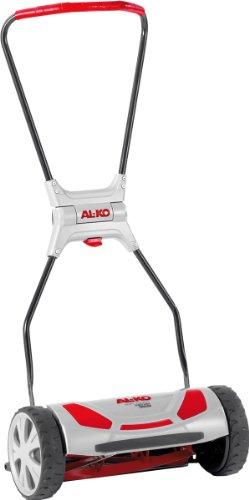 AL-KO Soft Touch Tondeuse hélicoïdale
