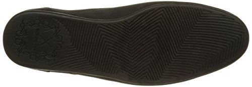 Schmoove - Fidji New Derby Cmba150415, Scarpe stringate Uomo Noir (BLACK SOLE BLACK)