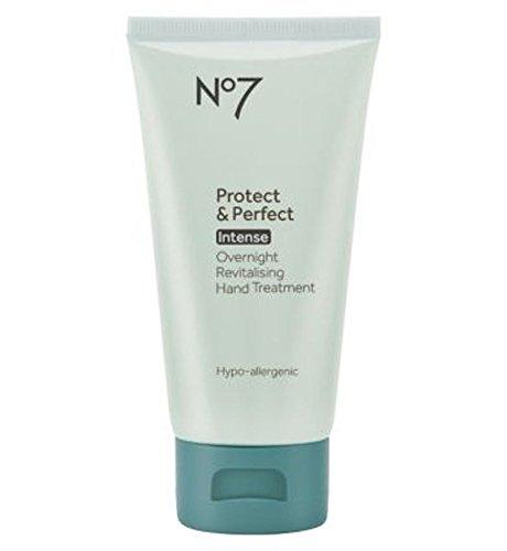 no7proteger-y-perfecta-intenso-75ml-tratamiento-de-manos-durante-la-noche