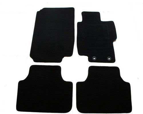 honda-accord-2003-2008-quality-tailored-car-mats