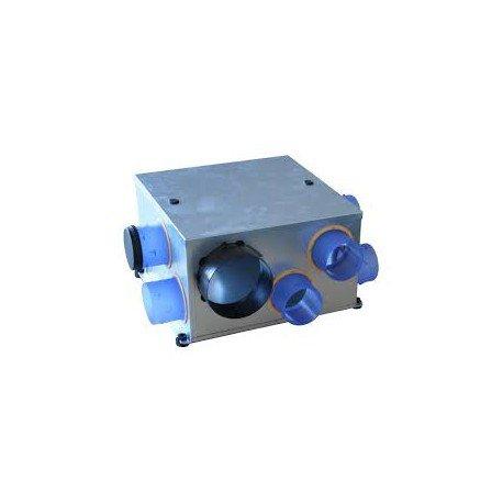 Caisson microgel ha/hb CC 602400