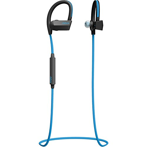 Jabra Sport PACE Wireless Headset