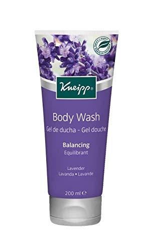 Kneipp 200 ml Lavender Body Wash