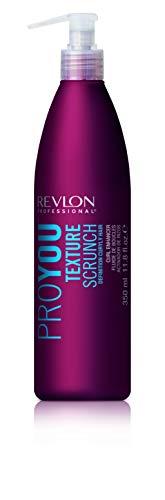 Revlon Professional ProYou Activador Rizos 350ml