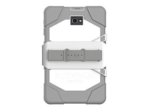 Griffin Survivor All-Terrain Schutzhülle für Samsung Galaxy Tab A 10,1