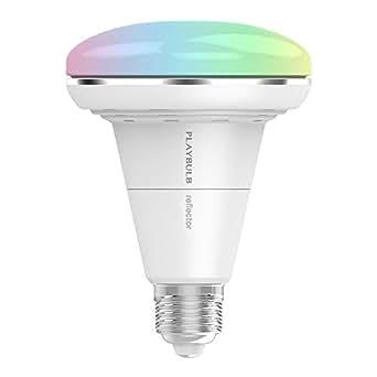 Mipow BTL202 Playbulb reflector LED light