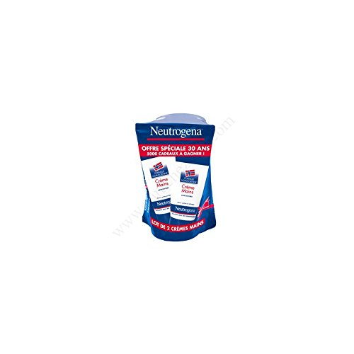 neutrogena-creme-mains-formule-norvegienne-lot-de-2-x-50-ml