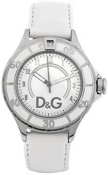 Men Wrist Watch D & G Dolce and Gabbana DW0510