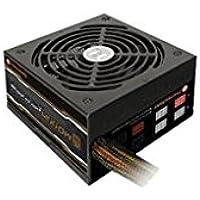 Bixolon SLP-DX223 Direct thermal 300 x 300DPI label printer - label printers (Direct thermal, 300 x 300 DPI, 100 mm/sec, 5.69 cm, 4 lpm, Black) -  Confronta prezzi e modelli