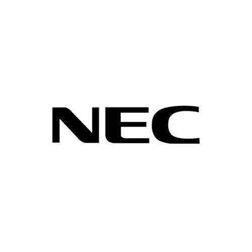 NEC BE110799 - SL1100 Trunk Carrier Board
