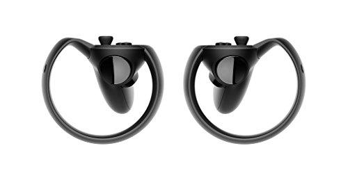 Oculus Touch kaufen
