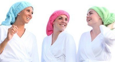 terry-top-hair-towel-head-wrap-super-absorbent-100-terry-cotton-keeps-hair-off-your-face-no-twist-no