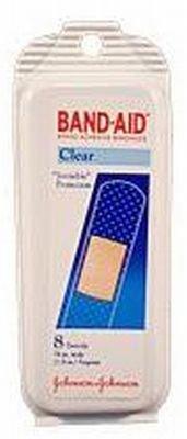 banana-boat-band-aid-8-clear-strips-3-pack