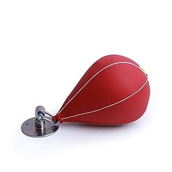 Qewmsg Speed Punching Ball...