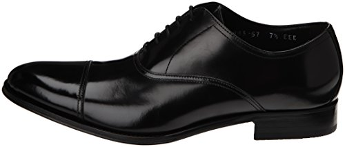 Florsheim meant for Victor 50883 Brogue Lace ups