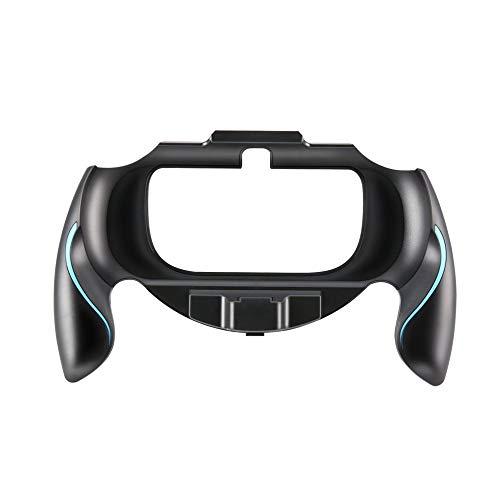 Joypad Bracket Halter Handgriff-Griff für PS Vita playstation New