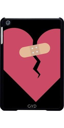funda-para-apple-ipad-mini-corazon-roto-curado-por-parche-by-ilovecotton