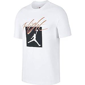 Nike Herren Jordan Jumpman Flight Unterhemd