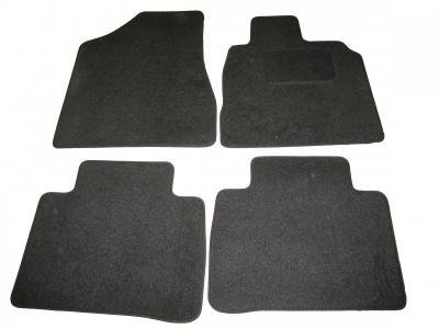 nissan-murano-perfectly-tailored-black-car-mats-by-aoe-performance